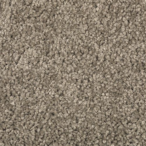 Carpet ExquisiteElement 1V54-529 FreshOlive
