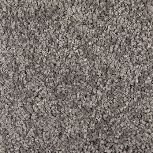 Carpet ExquisiteElement 1V54-538 PeatMoss
