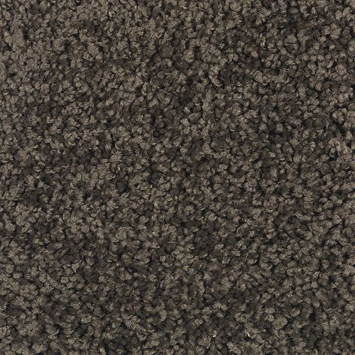 Carpet ExquisiteElement 1V54-530 DarkForest