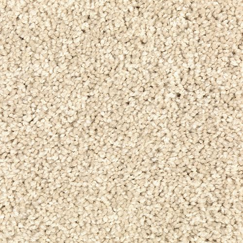Carpet Exquisite Element Pale Moon 515 main image
