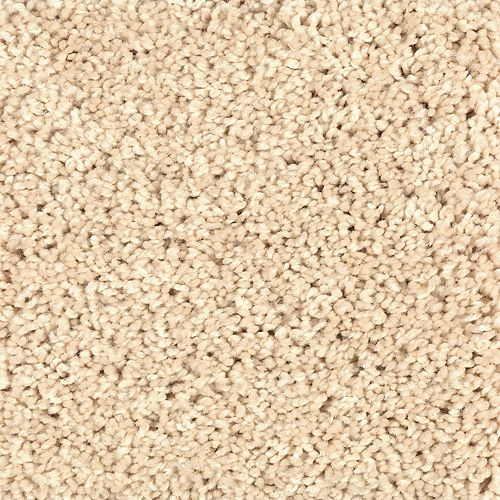Carpet ExquisiteElement 1V54-514 Daybreak