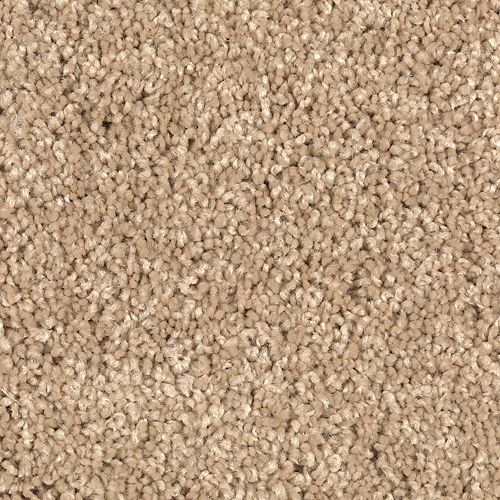 Carpet ExquisiteElement 1V54-513 Suntan