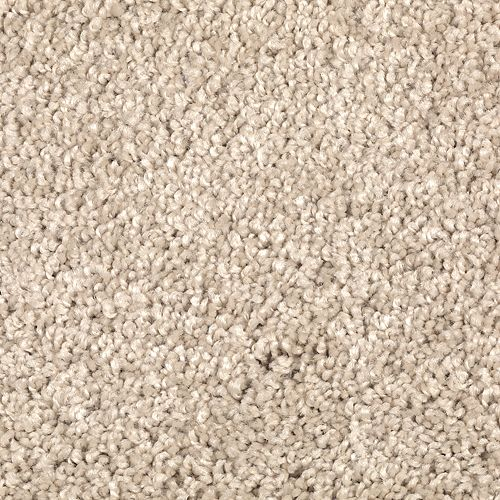 Carpet ExquisiteElement 1V54-526 GentleTaupe