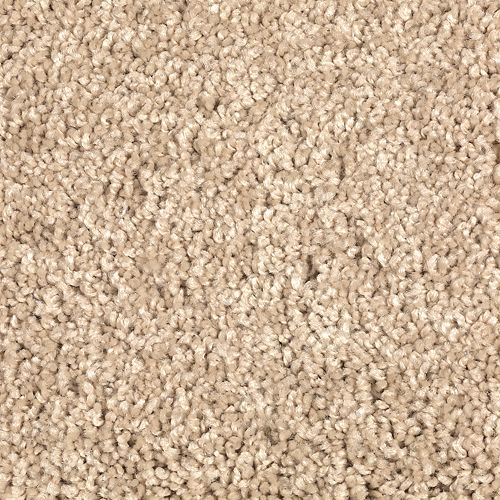 Carpet ExquisiteElement 1V54-505 Balsawood