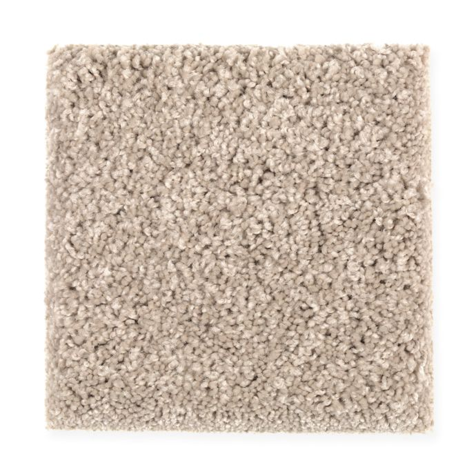Carpet ArtfulEye 1V56-525 WildRice