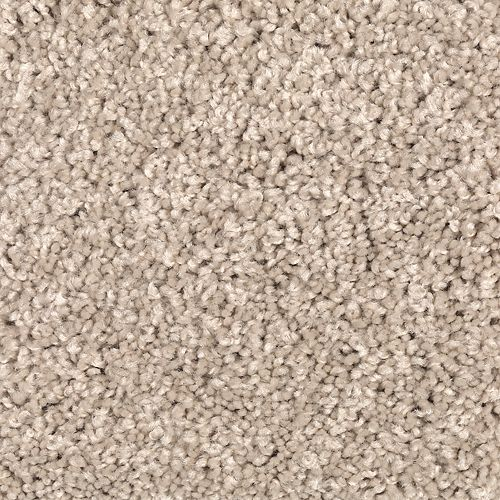 Carpet ExquisiteElement 1V54-525 WildRice