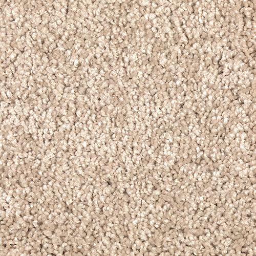 Carpet ExquisiteElement 1V54-517 SummerSand