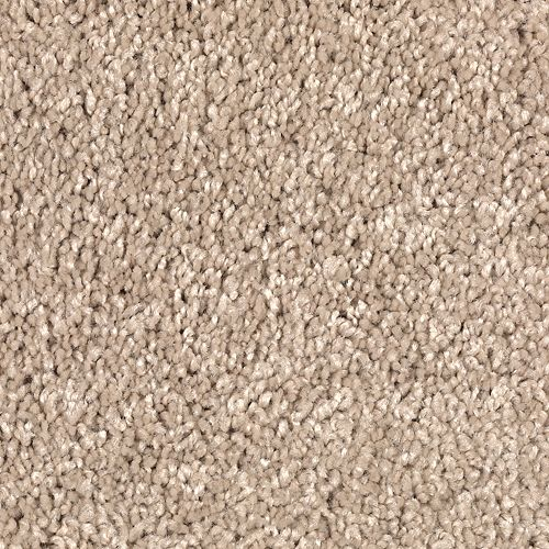 Carpet ExquisiteElement 1V54-518 HeatherMist