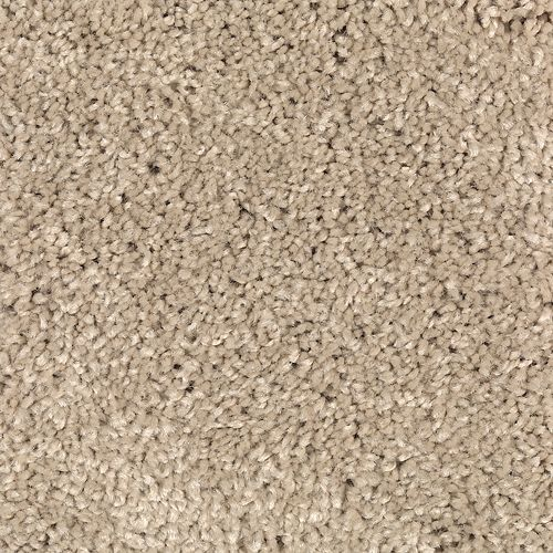 Carpet ExquisiteElement 1V54-524 Sapling