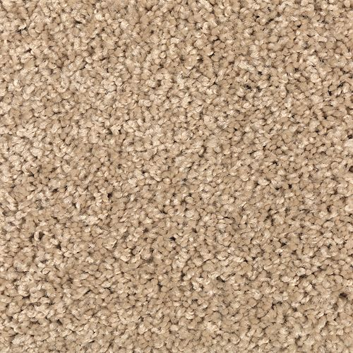 Carpet ExquisiteElement 1V54-507 Palomino
