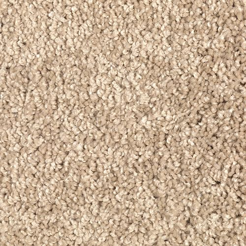 Carpet ExquisiteElement 1V54-504 Champagne