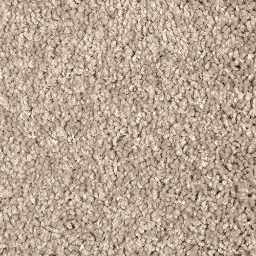 Carpet ArtfulEye 1V56-527 BirchBark