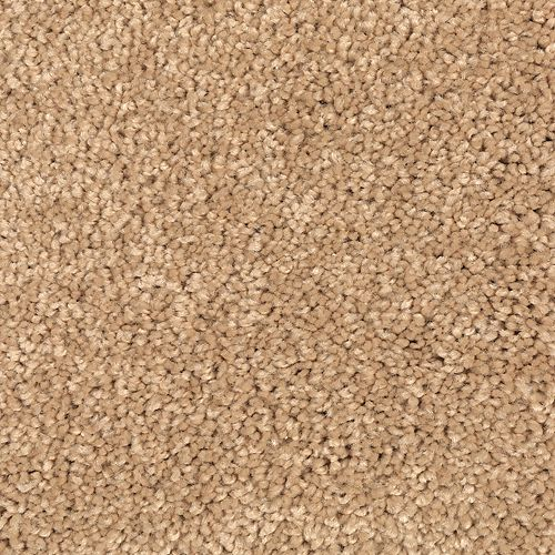 Carpet ExquisiteElement 1V54-506 Rattan