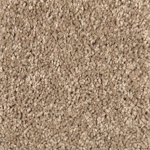 Carpet ExquisiteElement 1V54-512 Chestnut