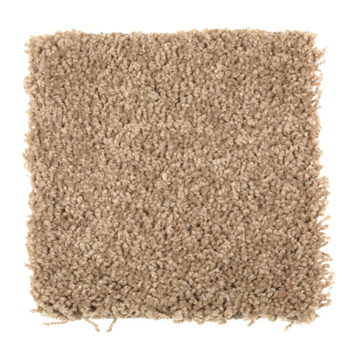 Carpet ArtfulEye 1V56-508 Cork