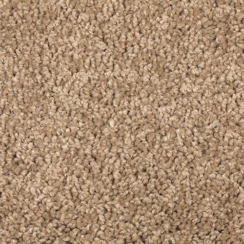 Carpet ArtfulEye 1V56-508 Cork