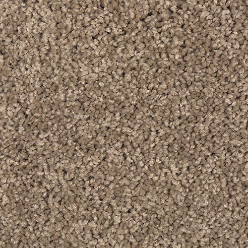 Carpet ExquisiteElement 1V54-523 Contessa