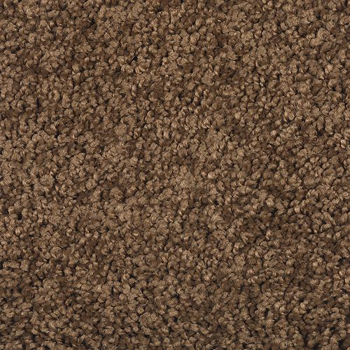 Carpet ExquisiteElement 1V54-510 Soleil