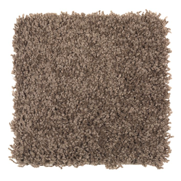 Carpet ArtfulEye 1V56-511 Diamondback