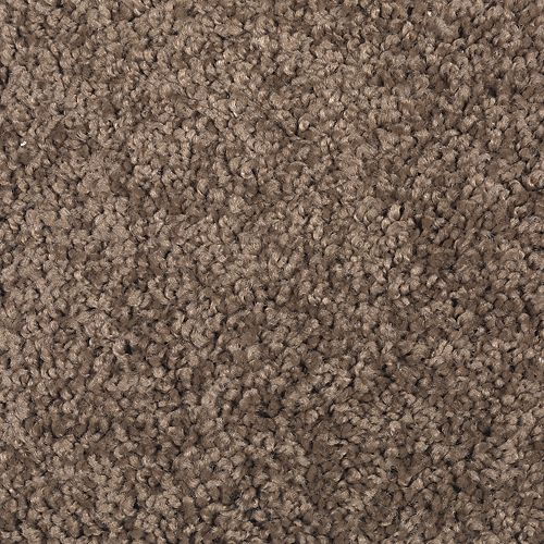 Carpet ExquisiteElement 1V54-511 Diamondback