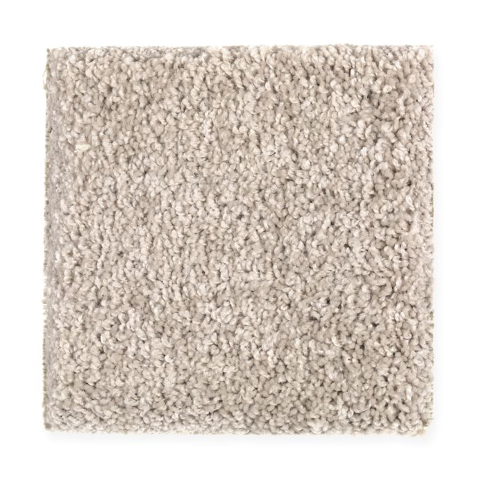 Carpet ArtfulEye 1V56-534 TradeWinds