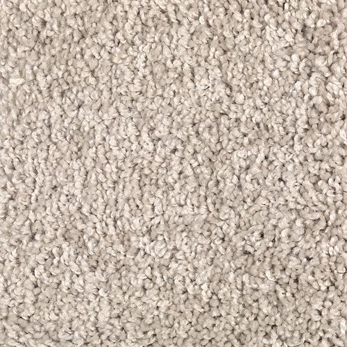 Carpet Exquisite Element Trade Winds 534 main image