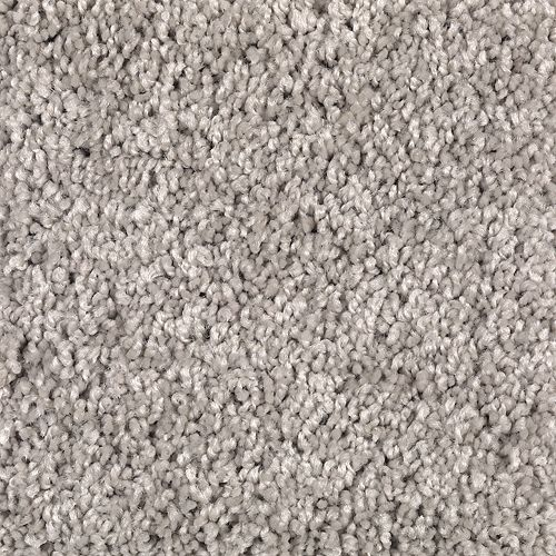 Carpet ExquisiteElement 1V54-536 RollingFog