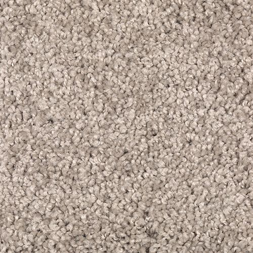 Carpet ExquisiteElement 1V54-528 MushroomCap