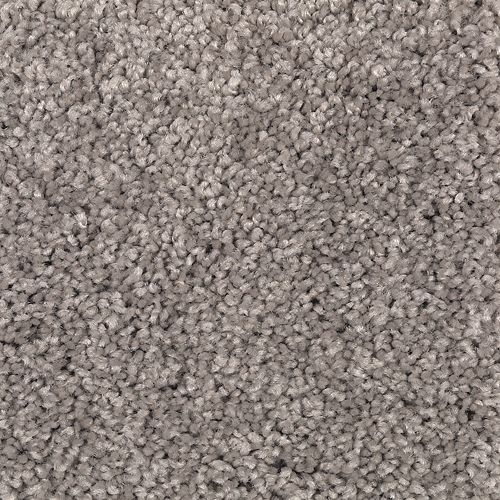 Carpet ExquisiteElement 1V54-537 Stonework