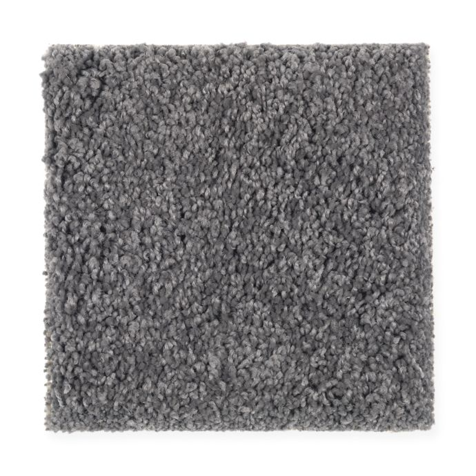 Carpet ArtfulEye 1V56-539 WroughtIron