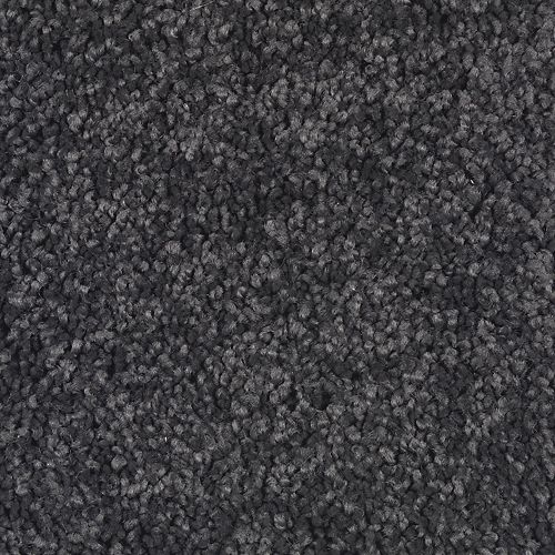 Carpet ExquisiteElement 1V54-540 DistantThunder