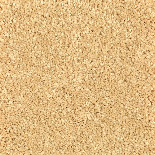 Carpet BrilliantDesign 1I45-529 Pineapple
