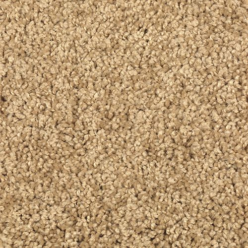 Carpet BrilliantDesign 1I45-523 TorchLight