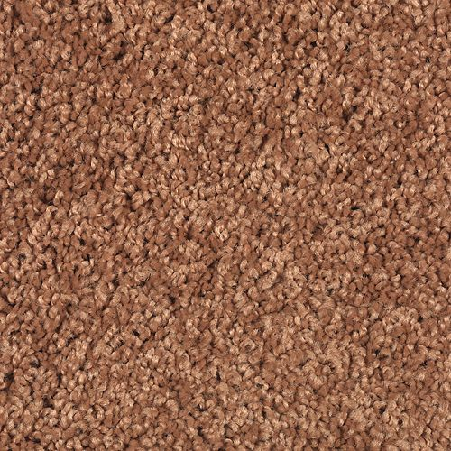 Carpet BrilliantDesign 1I45-525 SweetPotato