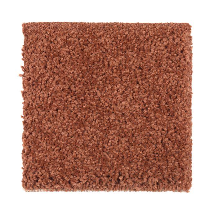 Carpet BrilliantDesign 1I45-531 PumpkinPie