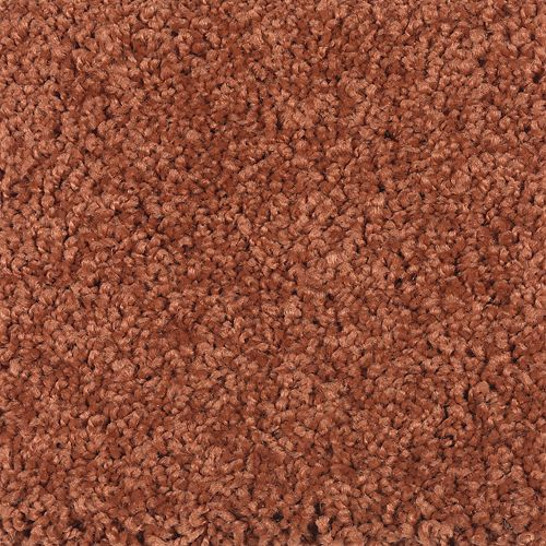 Carpet BrilliantDesign 1I45-531 PumpkinPie
