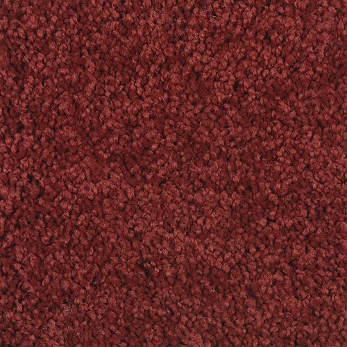 Carpet BrilliantDesign 1I45-515 BrickWalk