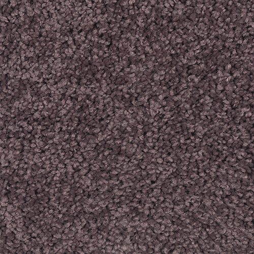 Carpet BrilliantDesign 1I45-505 SugarPlum