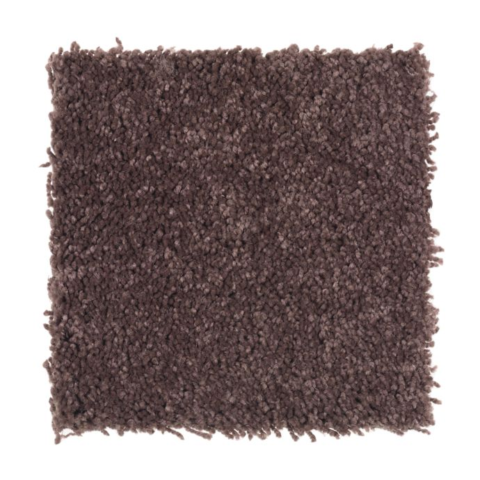 Carpet BrilliantDesign 1I45-510 IcyViolet