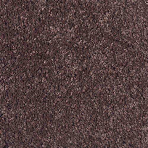 Carpet BrilliantDesign 1I45-510 IcyViolet