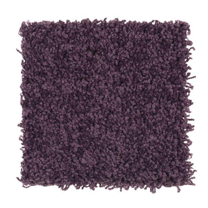 Carpet BrilliantDesign 1I45-506 GrapeJam