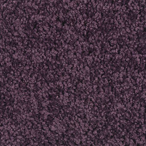Carpet BrilliantDesign 1I45-506 GrapeJam
