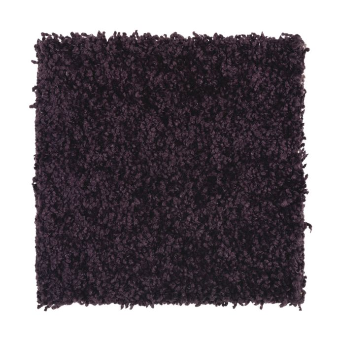 Carpet BrilliantDesign 1I45-511 Eggplant