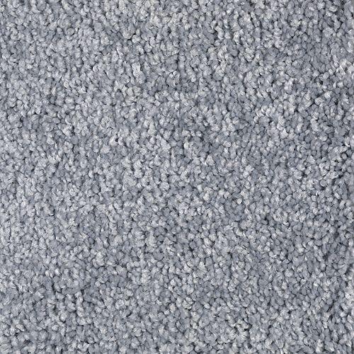 Carpet BrilliantDesign 1I45-554 AprilSky