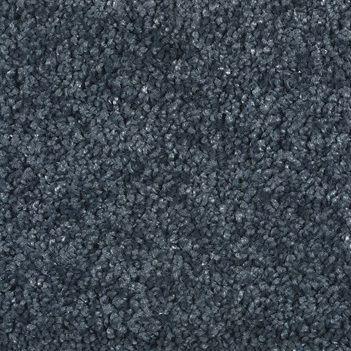 Carpet BrilliantDesign 1I45-550 Neptune