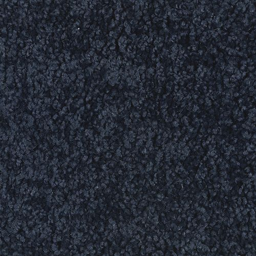 Carpet BrilliantDesign 1I45-556 OldGlory