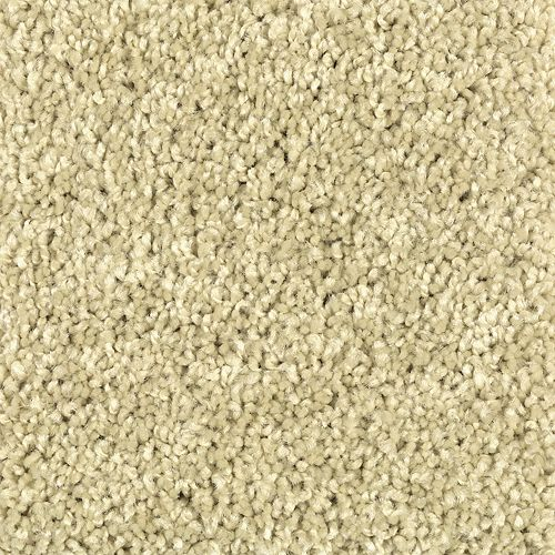 Carpet BrilliantDesign 1I45-541 Limeade