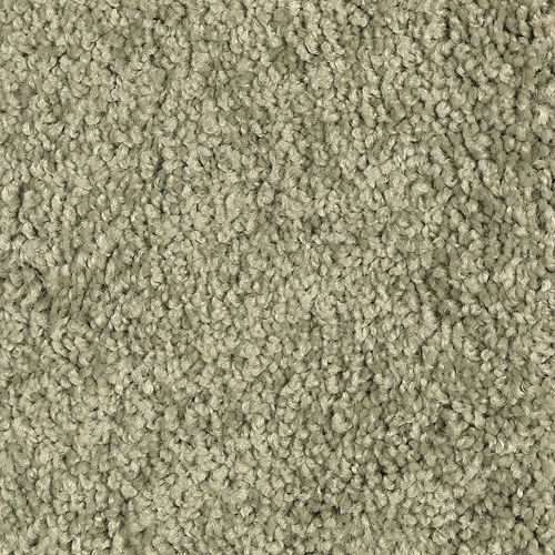 Carpet BrilliantDesign 1I45-548 Springtide
