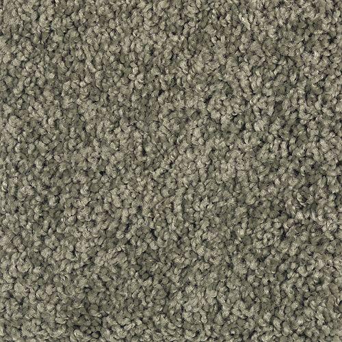 Carpet BrilliantDesign 1I45-542 Cucumber