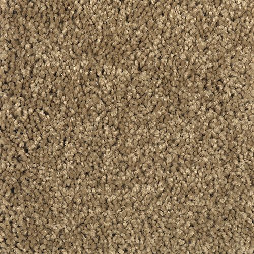 Carpet BrilliantDesign 1I45-536 Pondscape